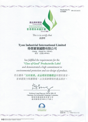 Productwi24e Cert 28AW46529-2